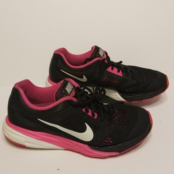 Nike Schuhes   Trifusion Run Damenschuhe Größe 9   Poshmark